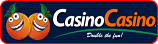 Polder iPad Casino